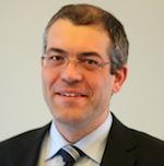 Thomas Heglmeier